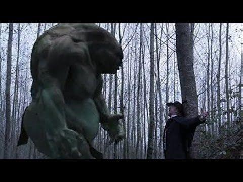 Filmes de ação 2017 | Melhores Filmes de Ação | Filme de ação Completo D...