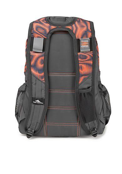 High Sierra Loop Faze Backpack