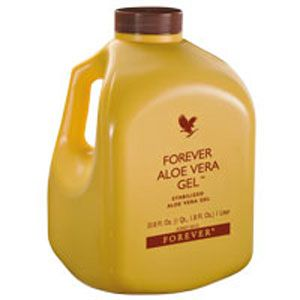 http://master-marketing-tools.com/facebook/FLP-Aloe-Vera-Wellness-Products.html  Forever Aloe Vera Gel™ - The miraculous Aloe leaf has been found to contain more than 200 vital nutritional compounds that the human body needs to be fully energized and retain maximum Health and Wellness. A product of our patented Aloe stabilization process, our gel is favored by those looking to maintain a healthy digestive system and a natural energy level.