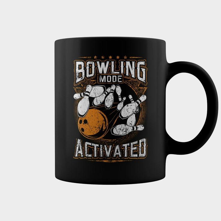 #BOWLING MODE, Order HERE ==> https://www.sunfrog.com/Hobby/115315382-464267832.html?6782, Please tag & share with your friends who would love it, #bowling quotes awesome, baseball nursery, baseball crafts #event #posters #kids    #bowling #chihuahua #chemistry #rottweiler #family #gym #fitnessmodel #athletic #beachgirl #hardbodies #workout #bodybuilding