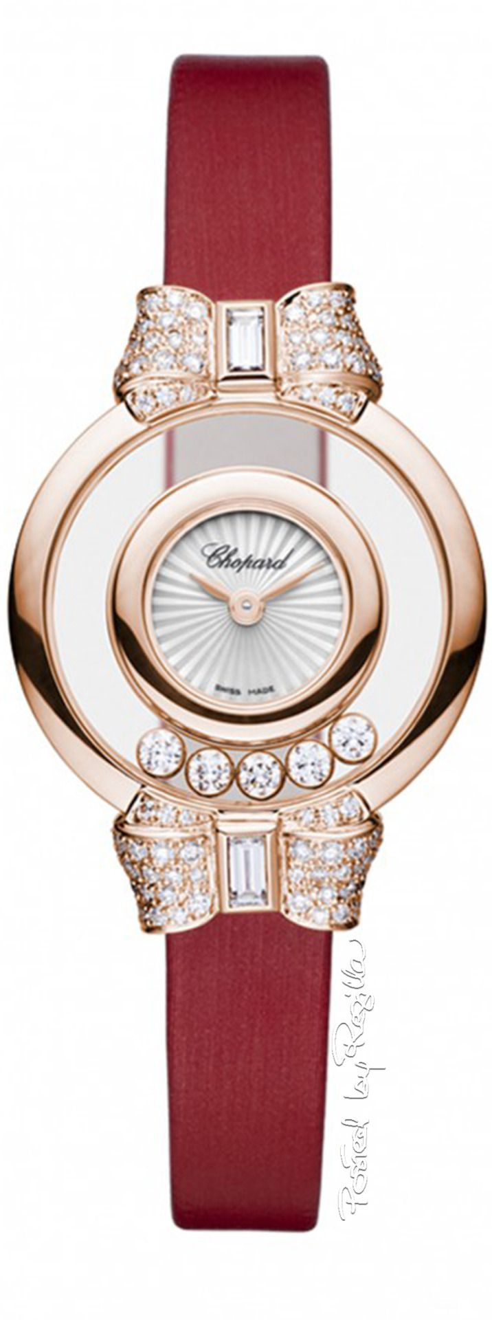 Best 25 luxury watches women ideas on pinterest ladies luxury watches designer watches and for Watches brands for lady