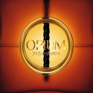Le Critique de Parfum