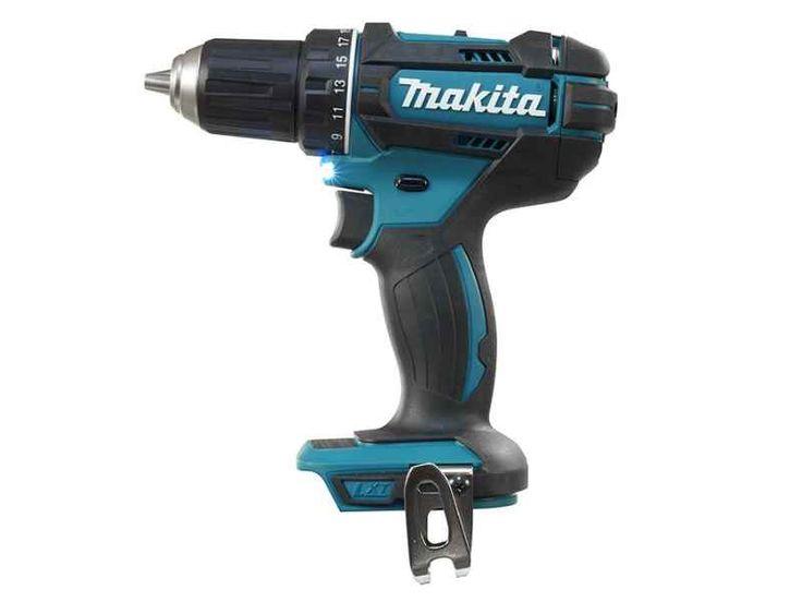 makita ddf482z 18v lxt drill driver bare unit makita tools pinterest products drills and. Black Bedroom Furniture Sets. Home Design Ideas