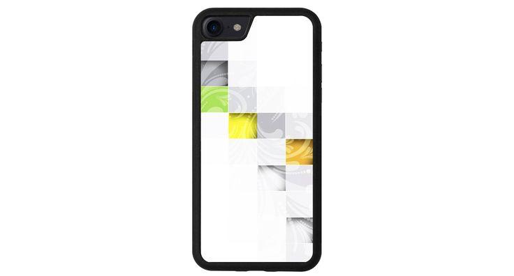 iphone 4 5 6 7 samsung S3 S4 S5 S6 S7 S8 edge note plus LG G3 G4 G5 G6 Moto G G2 E X Play Z HTC  5X 6P  Sony Pixel cas de la boutique MeMCase sur Etsy
