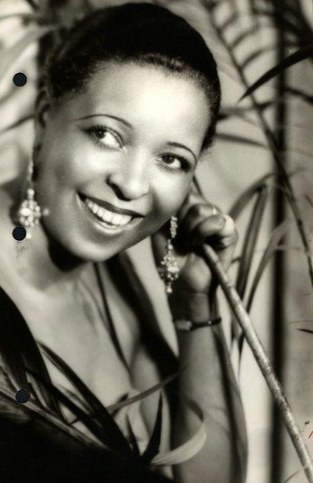 Ethel Waters: African American, Black Singers, Ethel Water, American History, Blue, Interesting People, Stormie Weather, Black History, Black Entertainment