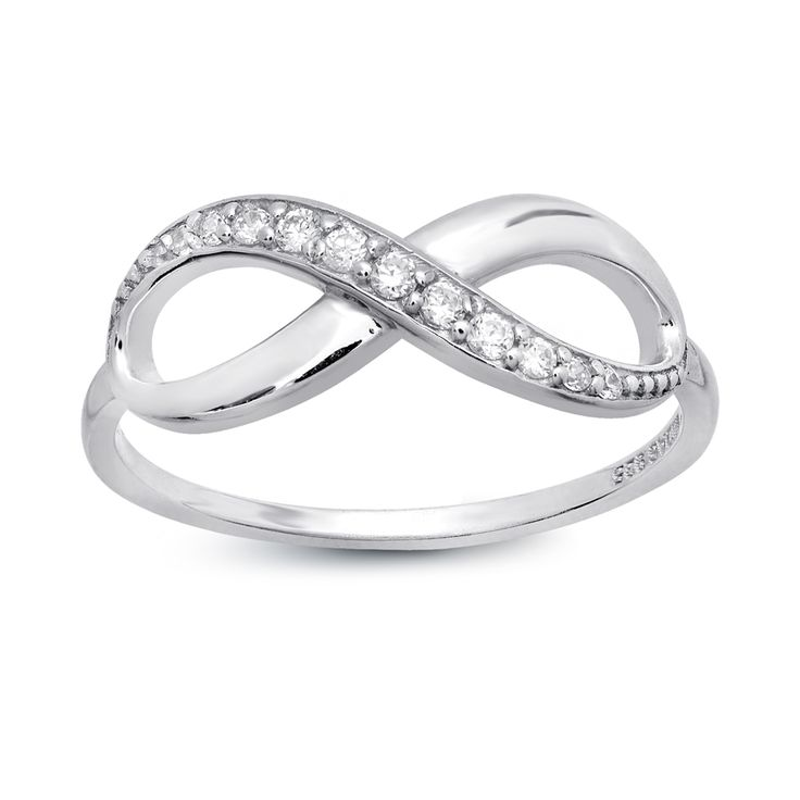 100 best Quinceanera Jewelry: Crowns, Tiara, Necklaces ...