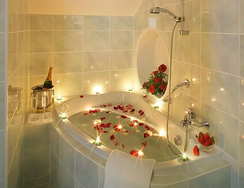 104 Best Jacuzzi 174 Suites And In Room Hot Tubs Images On