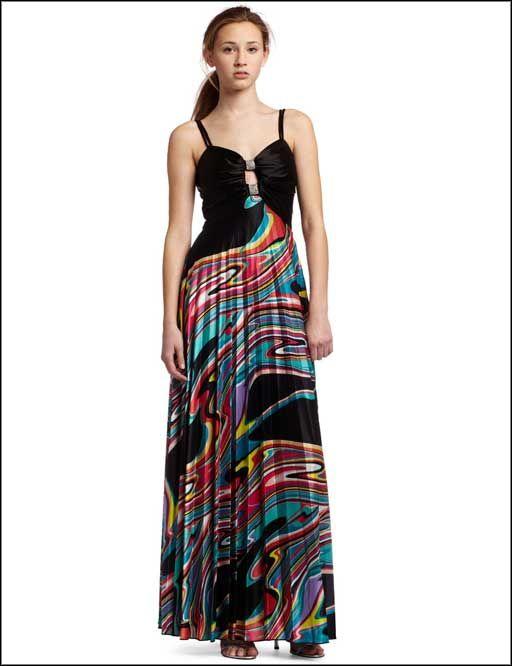18660 best Dresses & Skirts images on Pinterest   Dress skirt ...
