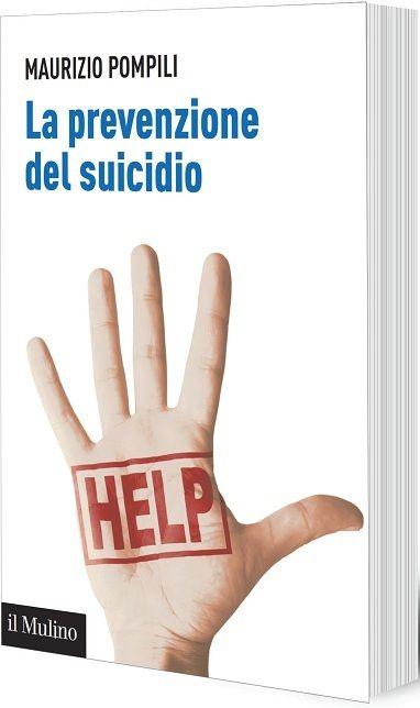 Come aiutare gli individui in crisi e scoprire la prevenzione del suicidio - gli individui in crisi desiderano ardentemente vivere!