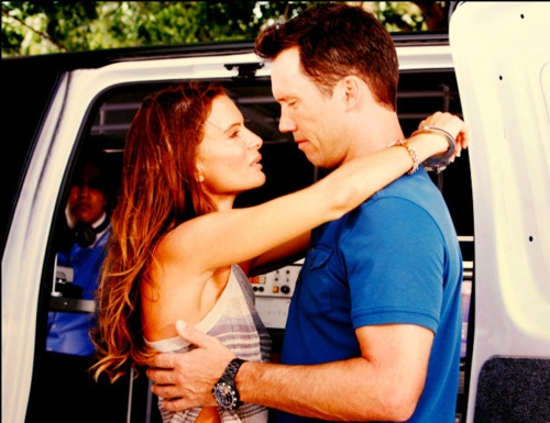 burn notice michael and fiona relationship counseling