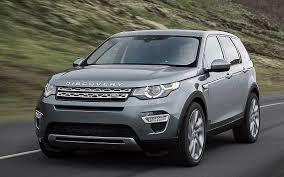 blogmotorzone: Land Rover Discovery Sport, nuevo motor Ingenium. El recién llegado Land Rover Discovery Sport tiene un nuevo motor en su gama el Ingenium diesel de 2.0 litros y  cuatro cilindros... Para leer más visita: http://blogmotorzone.blogspot.com.es/2015/04/land-rover-discovery-sport-nuevo-motor.html