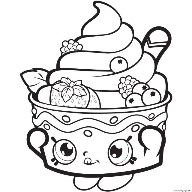 21 Amazing Image Of Print Coloring Pages Entitlementtrap Com Turtle Coloring Pages Free Coloring Pages Emoji Coloring Pages