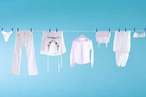 Картинки по запросу белое белье