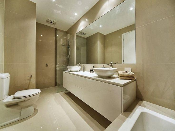 Small Narrow Bathroom Design Ideas 392 best bathroom designing ideas images on pinterest   bathroom