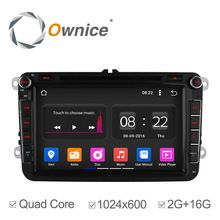 1024*600 Quad Core Android 5.1 Car DVD FOR Volkswagen Golf Tiguan Polo Passat Jetta Car GPS Navigation Radio 2G RAM + 16GB ROM     Tag a friend who would love this!     FREE Shipping Worldwide     Buy one here---> http://cheapdoubledinstereo.com/products/1024600-quad-core-android-5-1-car-dvd-for-volkswagen-golf-tiguan-polo-passat-jetta-car-gps-navigation-radio-2g-ram-16gb-rom/    #takilla507