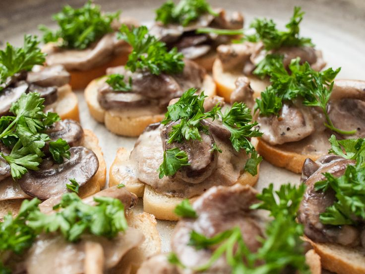 35 best images about canape ideas on pinterest smoked for Vegetarian canape ideas