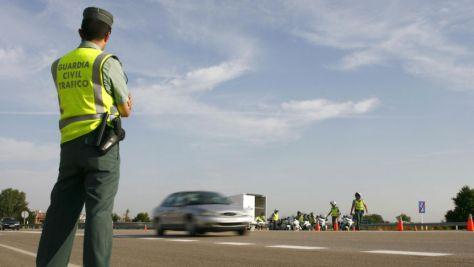 El BOE publica la nueva Ley de Seguridad Vial 2014