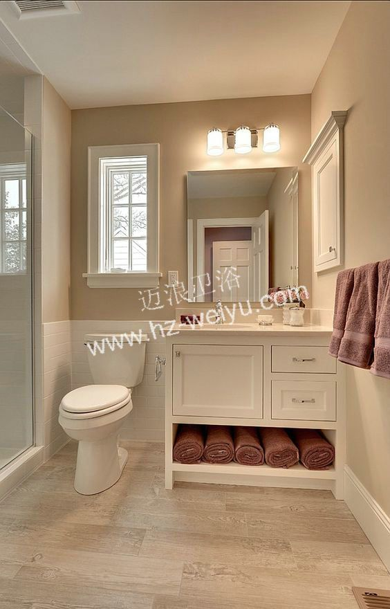 30 Inch Bathroom Vanity Cabinet White 152 best bathroom cabinet, bathroom vanity images on pinterest