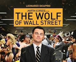 watch The Wolf of Wall Street  free trial 3 days full movie HD quality go to http://cinema2.watchmoviestream.in/play.php?movie=0993846