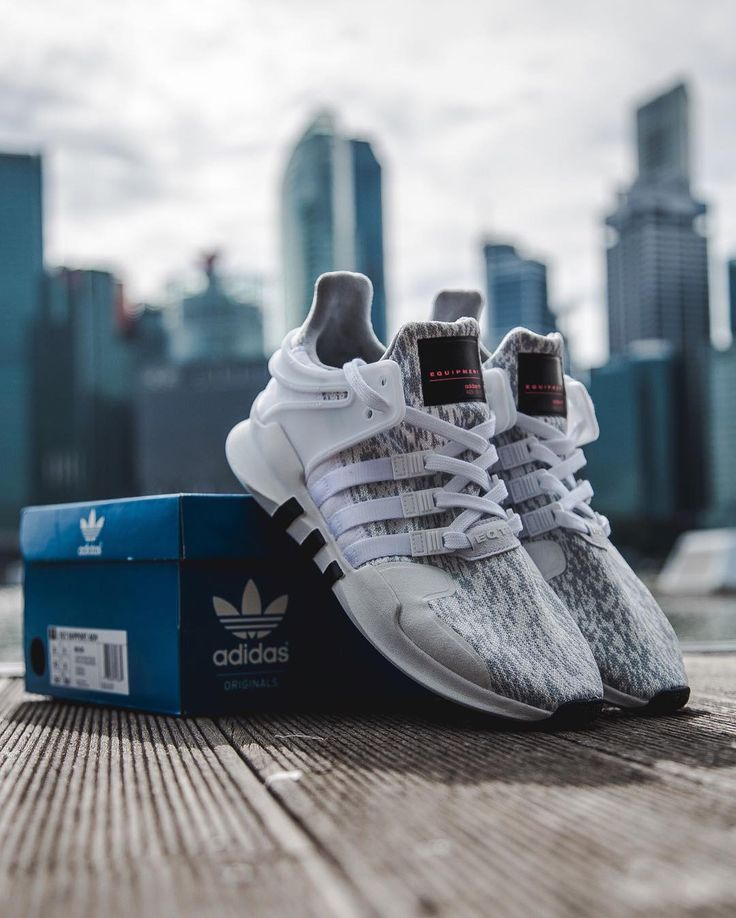 adidas shoes men eqt support rf adidas outlet lancaster pa hours