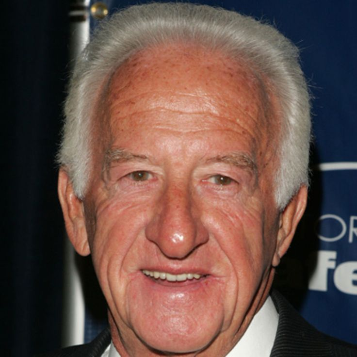 Follow the career path of baseball and sportscasting personality, actor, and author Bob Uecker, on Biography.com.