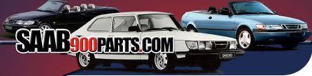 Saab wreck provide service on saab parts ,Brakes Service & Repairs ,servicing book & roadworthy testing.