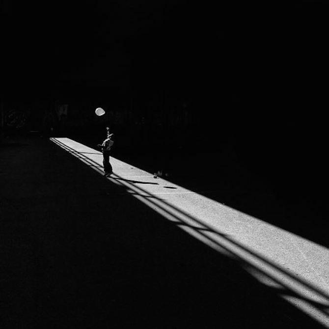 L'Architecture lumineuse de Serge Najjar (6)
