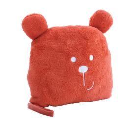 Sunset - Lug Undercover Bears