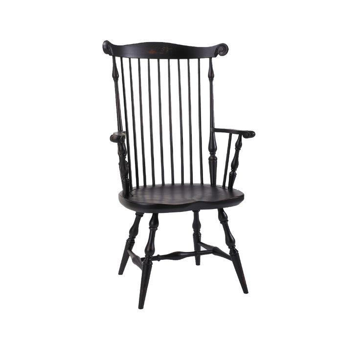 Windsor Chair Kits Gaming Chairs Target 8 Best Gifts For Mom Images On Pinterest   Mom, Applique Designs And Arm