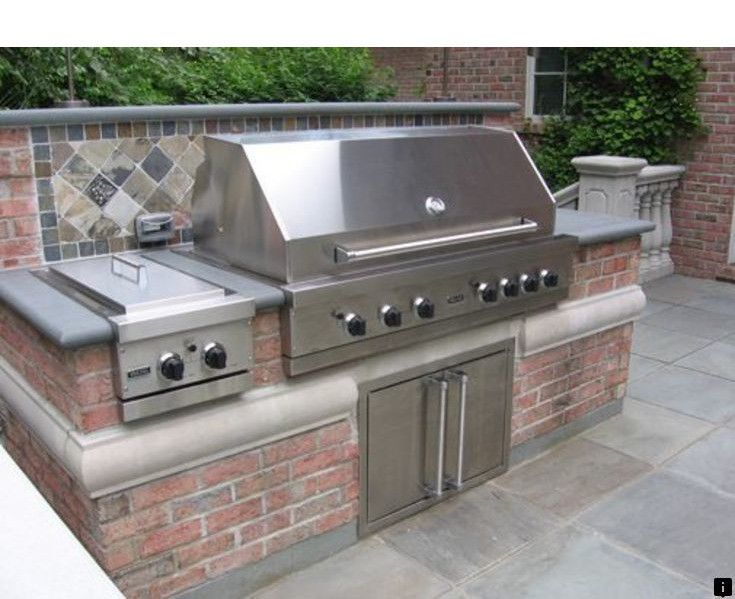 Want To Know More About Outdoor Kitchen Contractors Near Me Simply Click Here To Get More Information The Web Presence Is Worth Checking Outdoor Kitchen Grill Modular Outdoor Kitchens Built