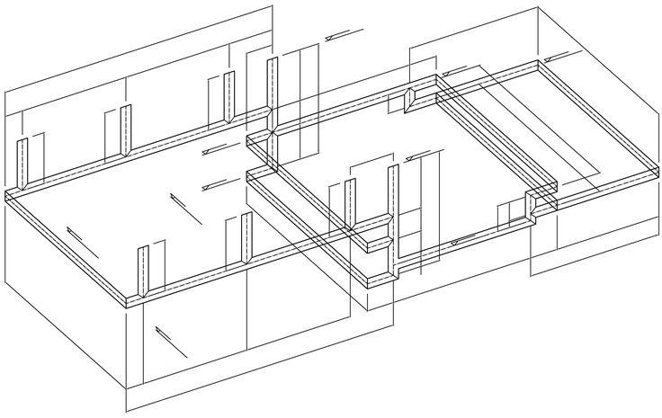 Profile de legatura si sisteme de etansare - http://www.hidroplasto.ro/sisteme-etansare