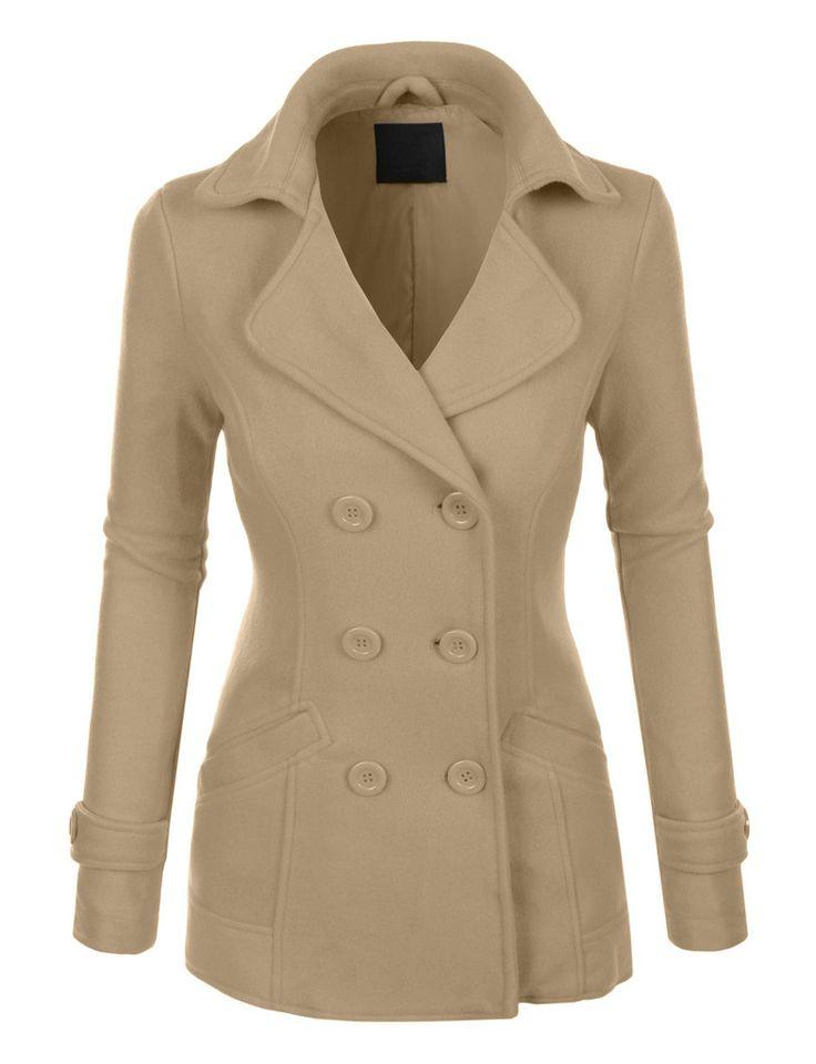 1165 best images about Coats & Jackets on Pinterest | Coats ...