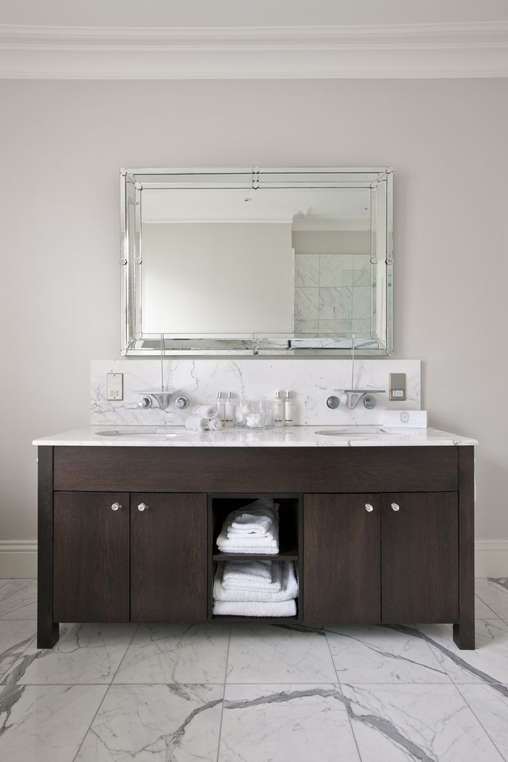 Best Bathroom Vanity Units Images Onbathroom Ideas