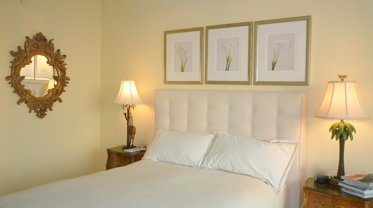 Clean Classic Inviting And Cozy With A Sunny Disposition The Various Shades Of White And