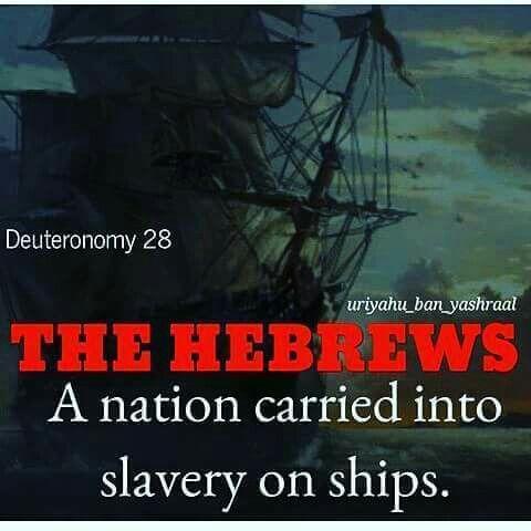 july 4th 1776 slavery
