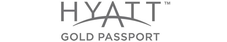 How to Find Hidden Hyatt Free Night Certificates from Credit Card Anniversary & Sign Up Bonus  Good afternoon everyone.  This post was inspired by Adam's question from my post: Hyatt Anniversary Free Night Certificate Now Bookable Online (Category 1-4 Hotels).  To summarize Adam's question, he said that he could not find his Hyatt free night certificates in his Hyatt Gold Passport account after the World of Hyatt facelift/makeover.  I was able to find my anniver