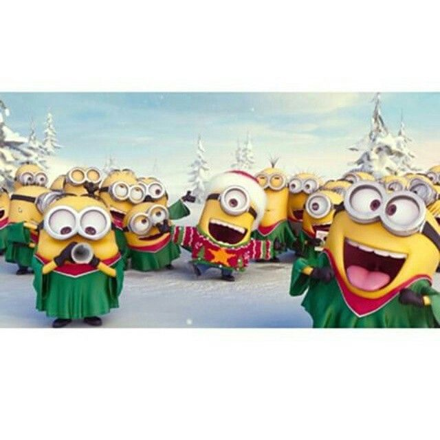 1921 best ☆MinionMania☆ Amazing.. images on Pinterest | Minions ...
