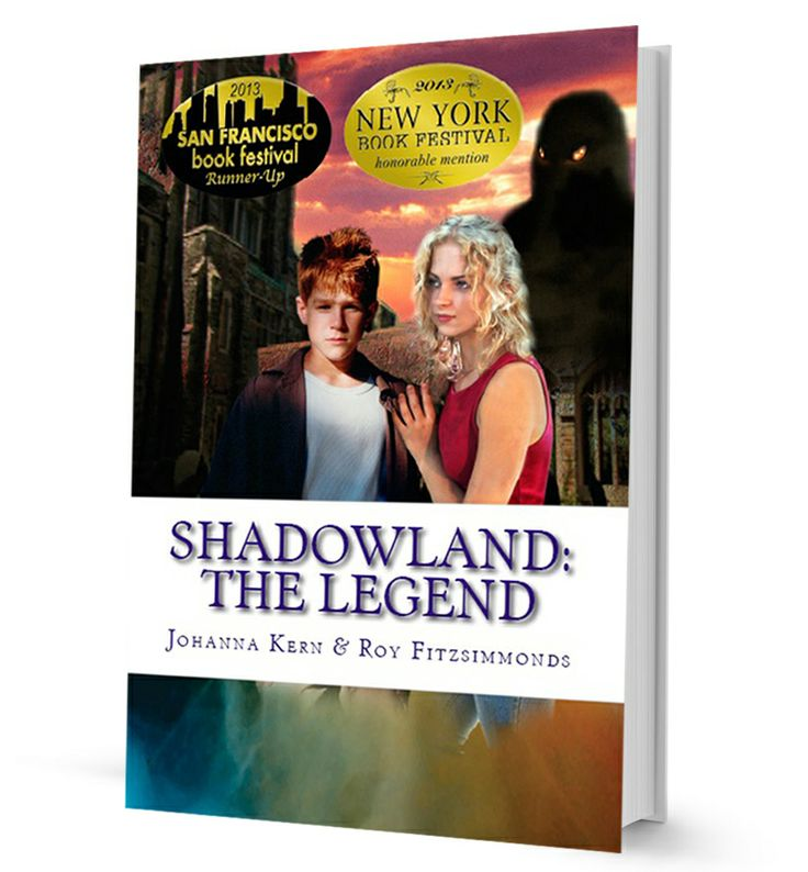 """Shadowland: The Legend"" novel is now available worldwide: Amazon, Alibris, Adlibris, Bokus, Cdon, Bol, Saxo, book.rediff, Powell, Booksamillion, Abebooks, Valorebooks, Barnesandnoble,   Chapters.indigo and more"