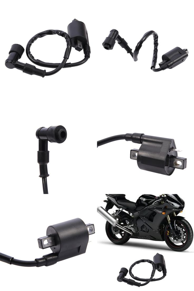 atv gokart dirt bike advertisement visit to buy quality motorcycle ignition coil for 50cc 150cc 200cc 250cc gy6 scooter