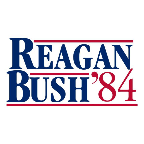 Best Republican ticket of all time. hands down.'Merica