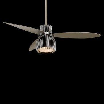 Uchiwa ceiling fan modern ceiling fans ceiling fan
