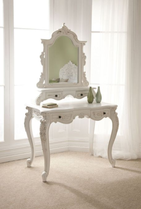 http://www.homesdirect365.co.uk/french-furniture-487/matching-ranges-372/rococo-collection-1945/rococo-antique-french-cheval-16844.htm