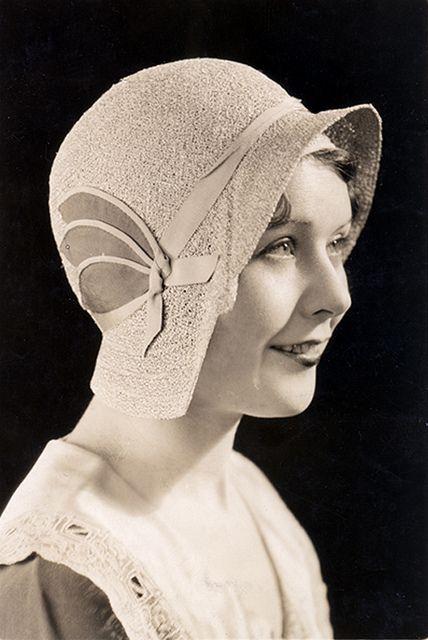 29 best 1930s womens hats images on pinterest women