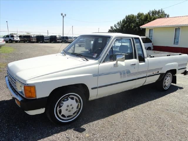 86 toyota pickup for sale - Google Search