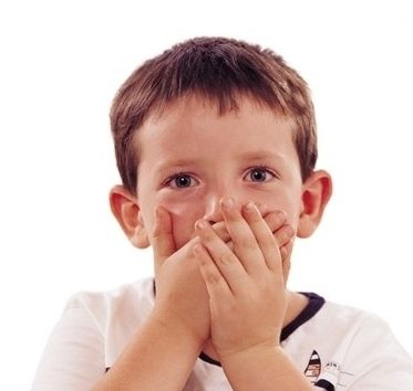 Πώς θα βοηθήσει ο γονέας το παιδί που τραυλίζει | Laconialive.gr - Η ενημερωτική ιστοσελίδα της Λακωνίας, Νέα και ειδήσεις