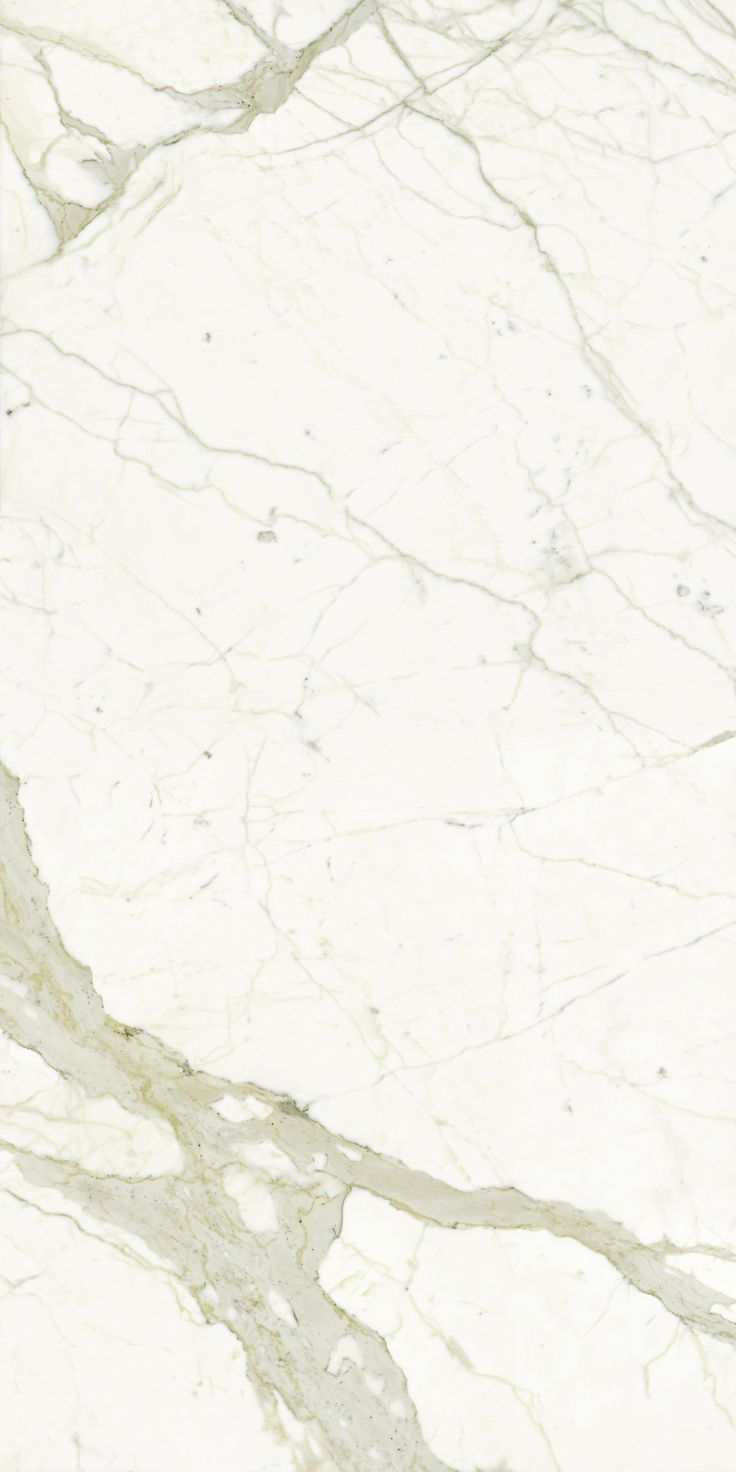 Revêtement de sol/mur en grès cérame effet marb…