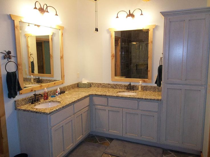 Austin Bathroom Remodeling Concept Unique Design Decoration