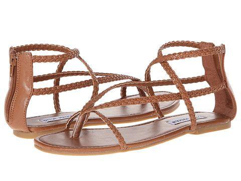 Steve Madden Kay · Steve Madden ShoesWomen's ...