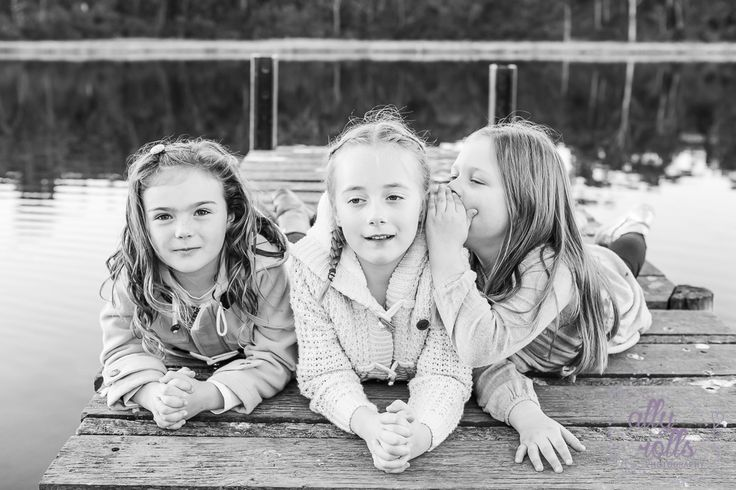 Making Memories » Ally Rolls Photography