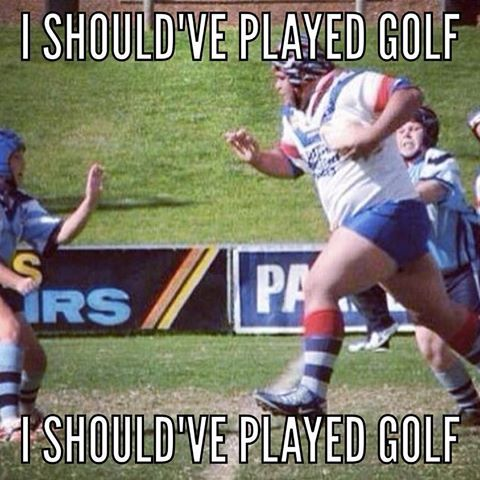 Related image | Cool/funny rugby stuff! | Pinterest | Tags